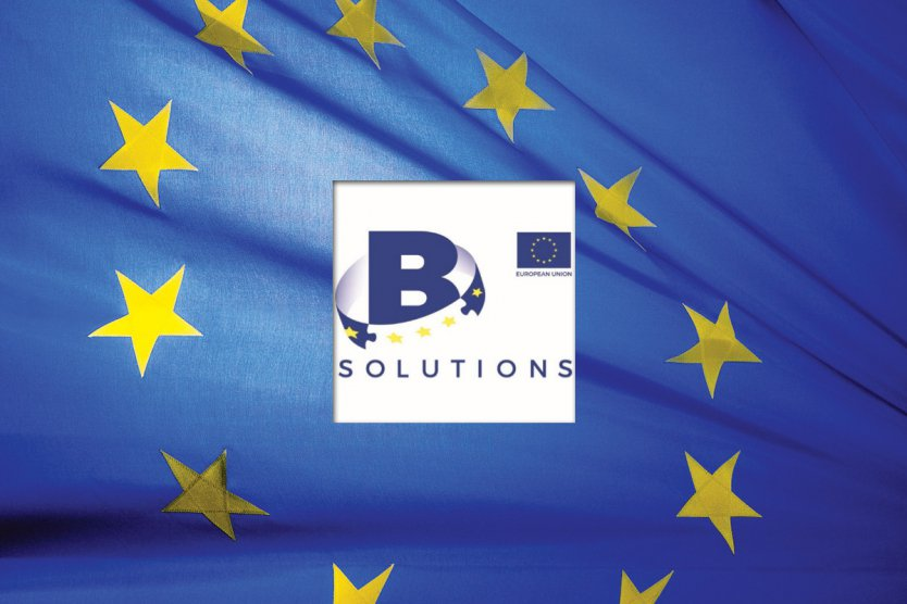 "EVTZ Eurodistrikt PAMINA erhält Zuschlag für ""B-Solutions"" Pilotprojekt"