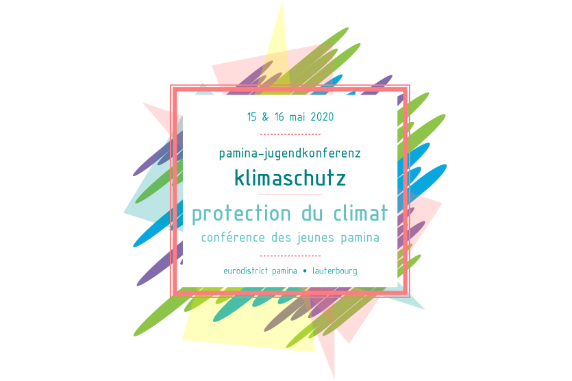 Conférence des Jeunes PAMINA : Protection du climat