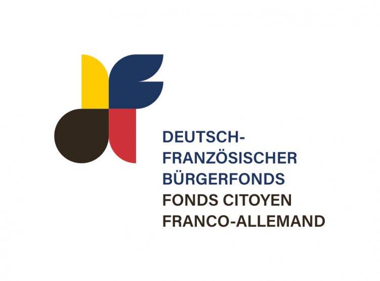 """Neuer Deutsch-französischer Bürgerfonds: Projektaufruf """"Online-Dinner"""""""