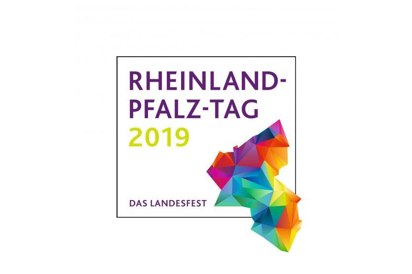 Rheinland-Pfalz Tag