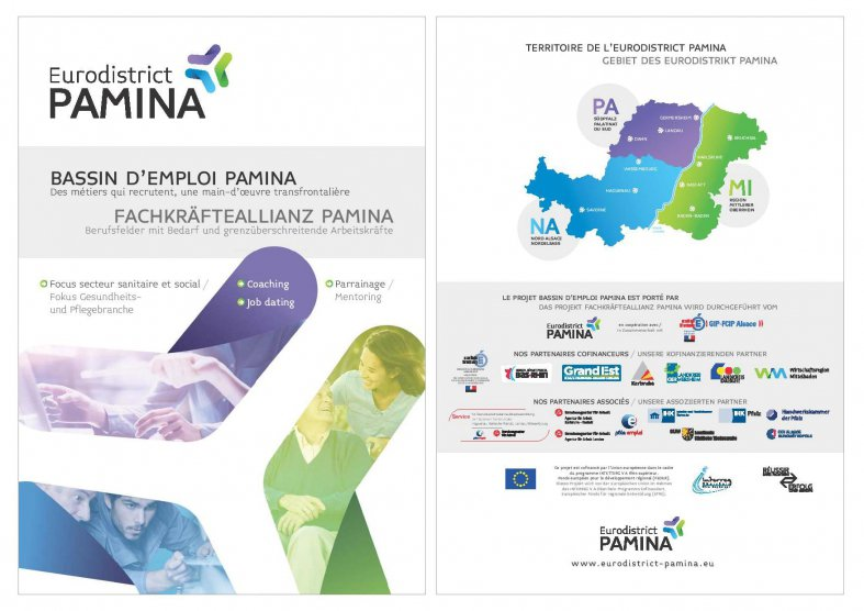 Education | PAMINA Business Club
