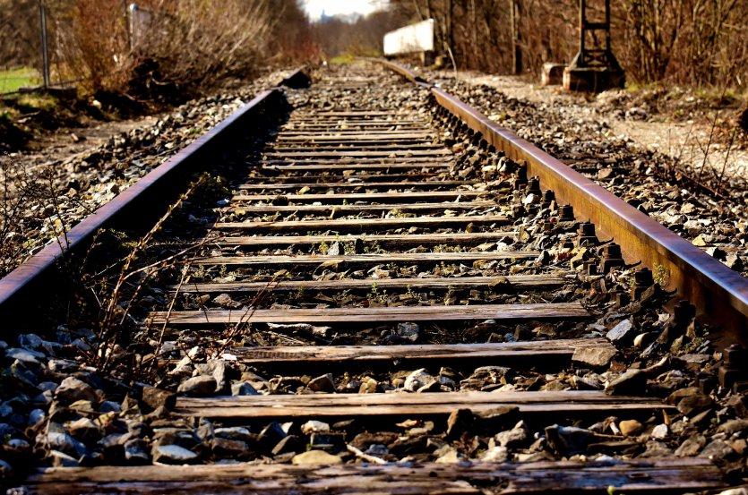 Etude de la Commission européenne : la ligne Rastatt-Haguenau est officiellement un Missing Link européen.